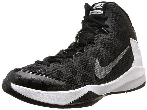 brand new 91525 d2adb scarpe sportive uomo nike