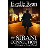 The Sirani Connection (Book 13) (Genevieve Lenard)
