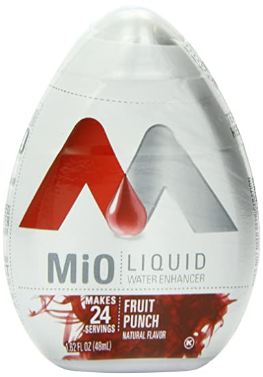 Smith's Catalina Deals: Mio Water Enhancer & FREE Sample - Coupons ...