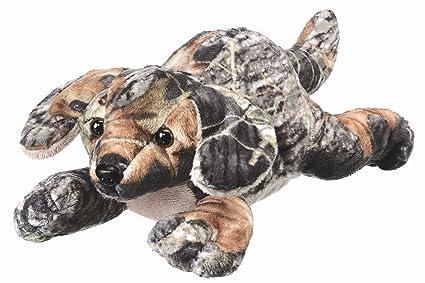 Amazon.com: camowild Mossy Oak Break-Up Labrador Retriever ...