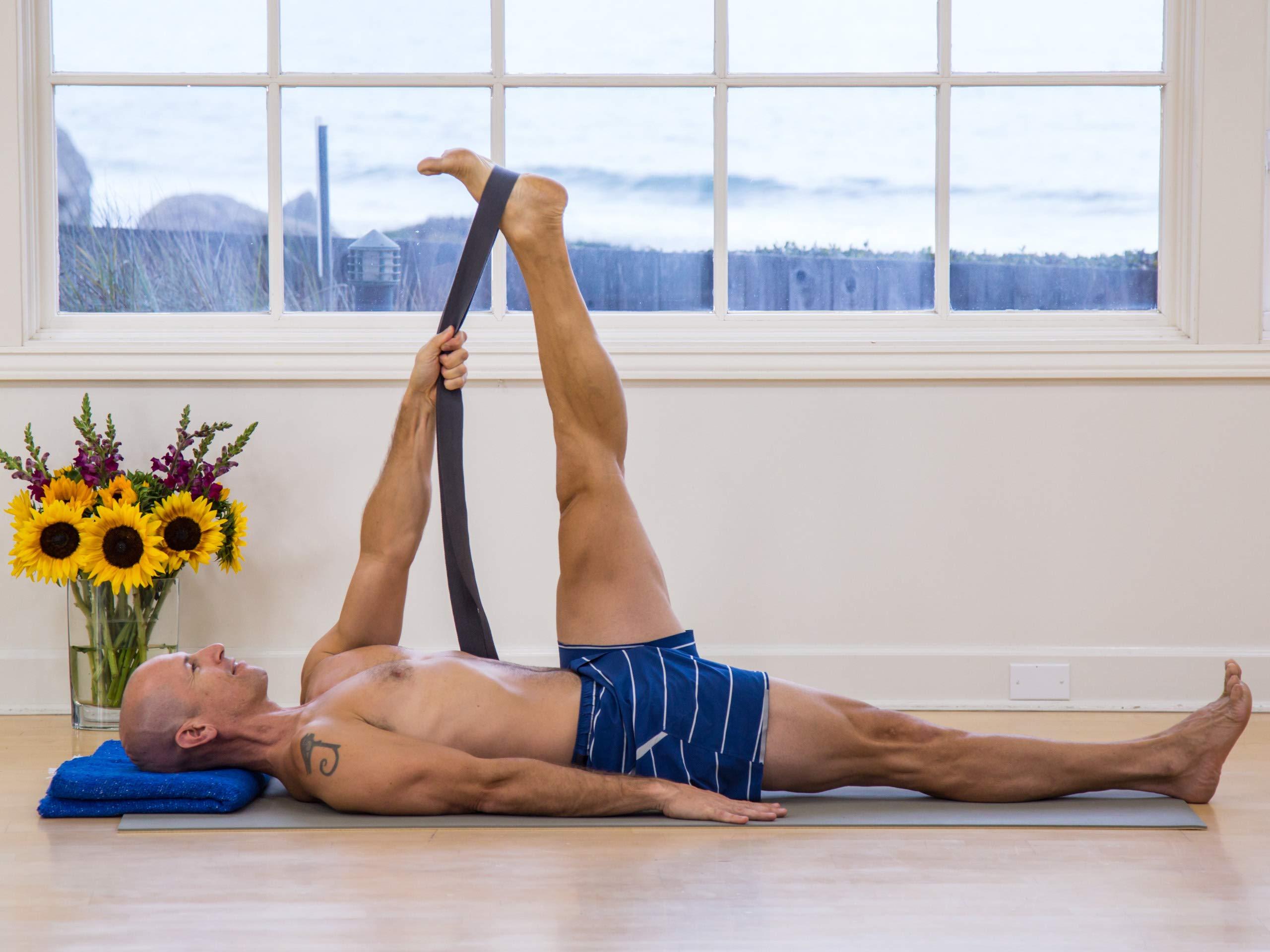 Watch Yoga Rx - Season 2 | Prime Video