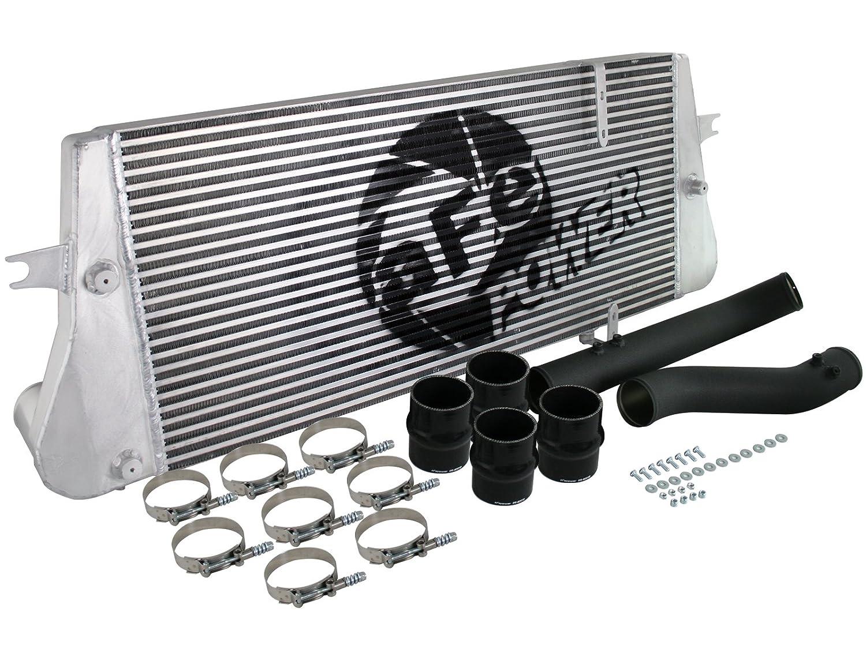 aFe 46-20062 BladeRunner Intercooler for Dodge Diesel Trucks L6 5.9L AFE Filters