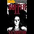 SUFFER II