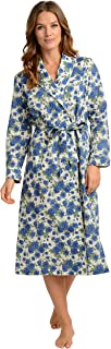 product image for Liberty of London Robe