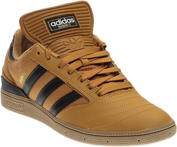 adidas skate shoes busenitz