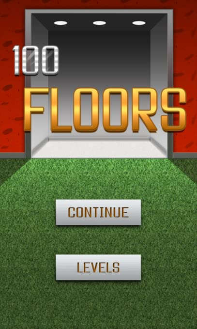 100 Floors Escape Level 18 Answer Review Home Co