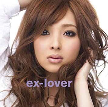Amazon | ex-lover | 阪井あゆみ...