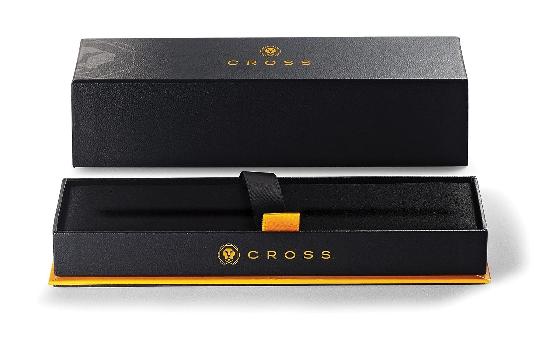 Portaminas 0.7mm Cross AT0083-14