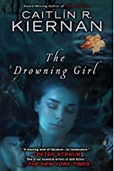 The Drowning Girl Paperback