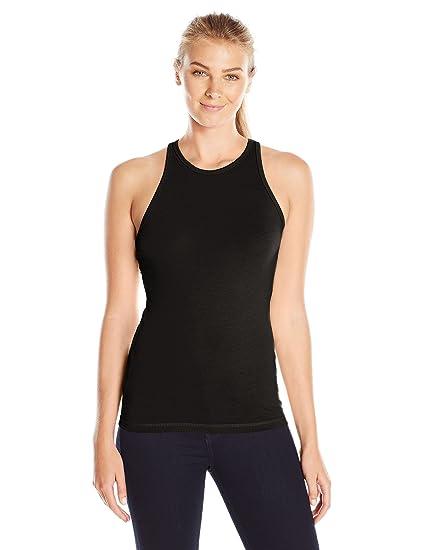 755fe3d941cc Soffe Women's Core Tank at Amazon Women's Clothing store: