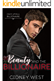 Beauty and the Billionaire (A Once Upon a Billionaire Novel)