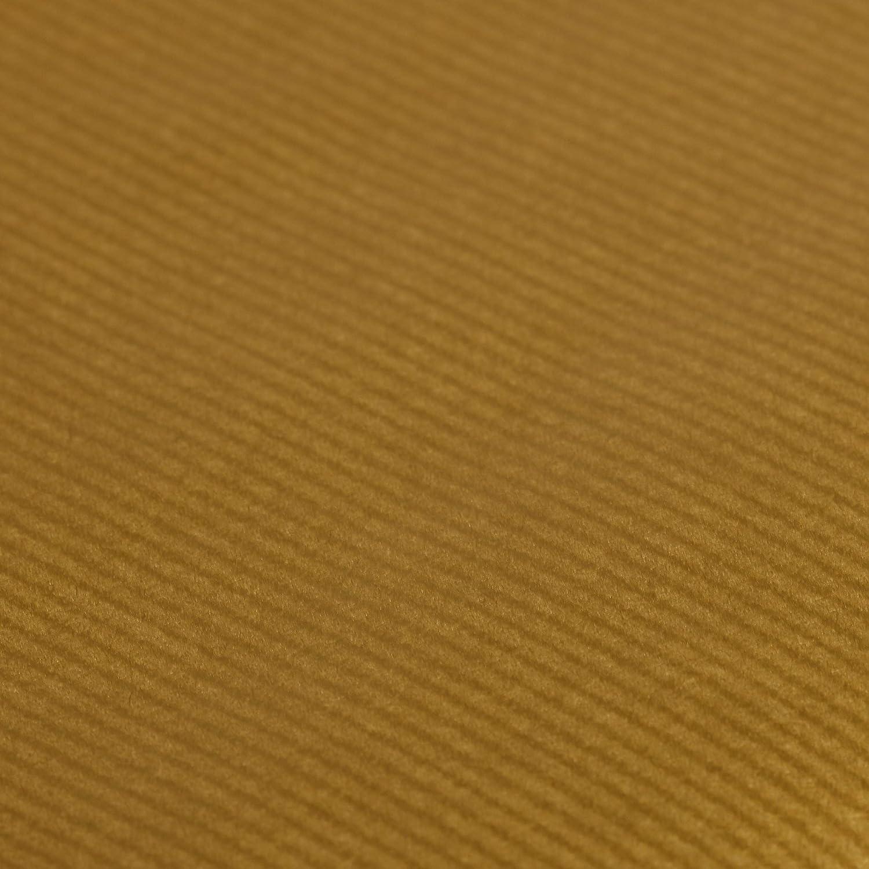 Papel de estraza Clairefontaine 1957 10 x 0,7 m