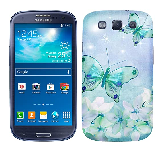 size 40 46c68 20061 Wow 3D Printed Designer Mobile Case Back Cover for Samsung Galaxy  S3/Samsung S3/Samsung Galaxy S3 Neo GT-I9300