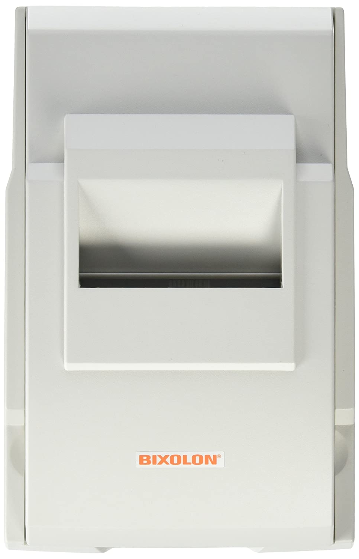Bixolon SRP-270C Matriz de Punto Impresora de Recibos - Terminal ...