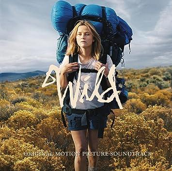 Amazon | Ost: Wild | Original ...