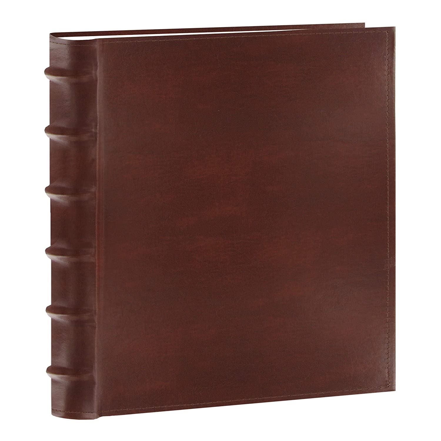 Pioneer Photo Albums CLB-546//BR CLB-546 Burgundy Photo Album 500 Pocket 4x6,