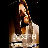 Joseph: Captivating 1st Century Biblical Novel (Servant Siblings Book 2)