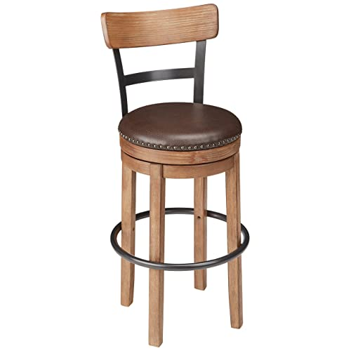 Heavy Duty Bar Stools Amazon Com