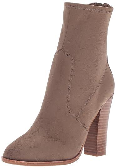 Women's Tokologo Ankle Bootie