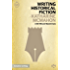 Writing Historical Fiction: A 60-Minute Masterclass (Guardian Masterclasses Book 7)