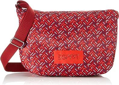 Esprit Accessoires Aimeeshouldbag - Bolso de hombro Mujer