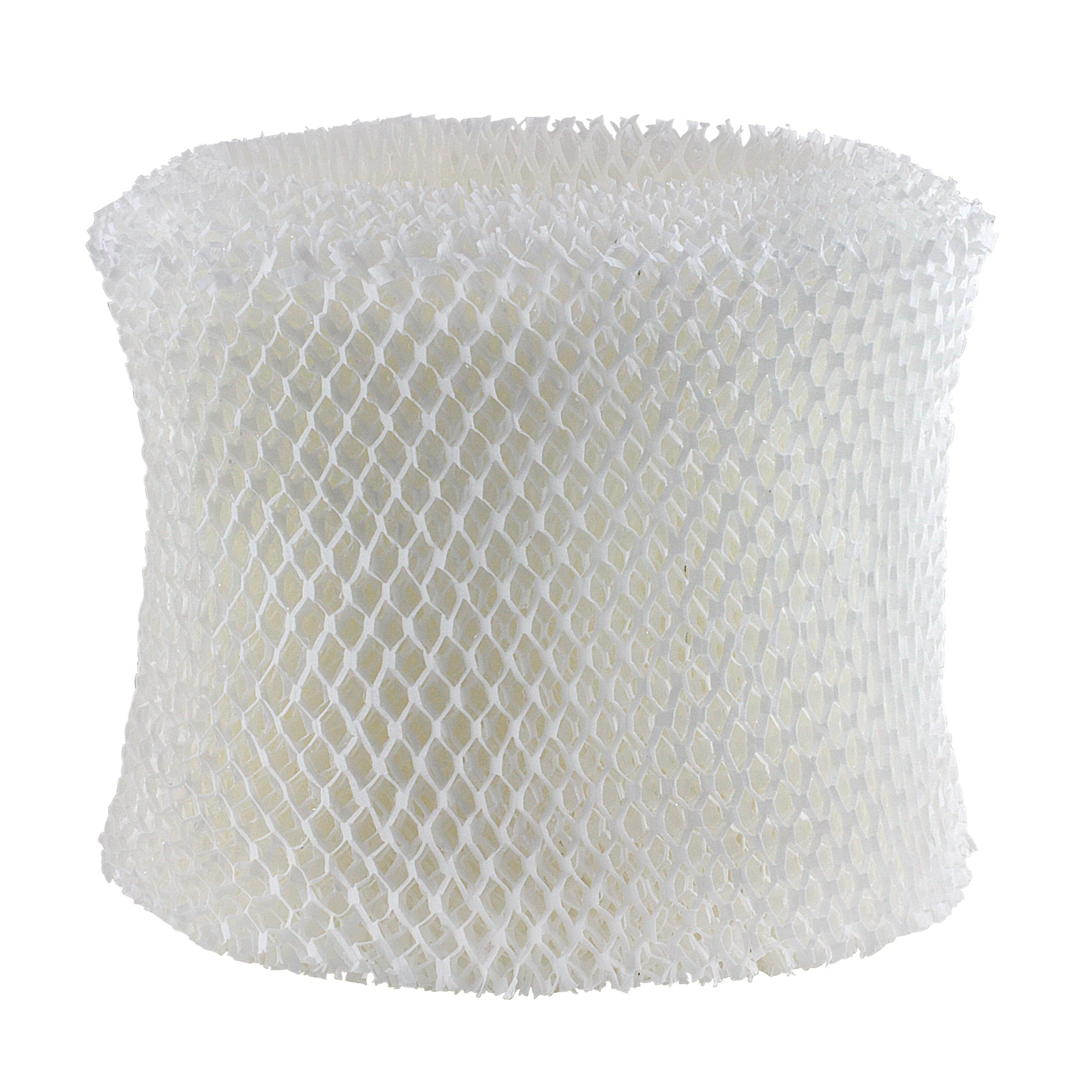 FilterBuy Holmes HWF65 & H65-C Humidifier Wick Replacement Filters. Designed to Replace Holmes Part # HWF-65. Pack of 3. by FilterBuy (Image #2)