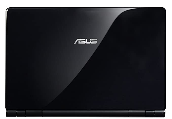 Drivers Asus U50Vg Notebook Fast Boot
