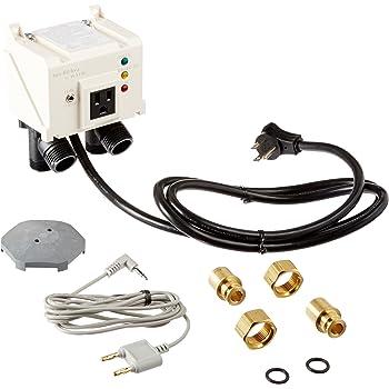 Amazon Com Watts A2c M1 Intelliflow Automatic Washing