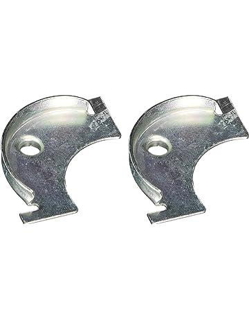 Carlson Quality Brake Parts H2090-2 Self-Adjusting Repair Kit