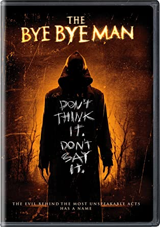 amazon com the bye bye man lucien laviscount cressida bonas doug