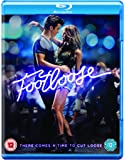 PARAMOUNT PICTURES Footloose [BLU-RAY]