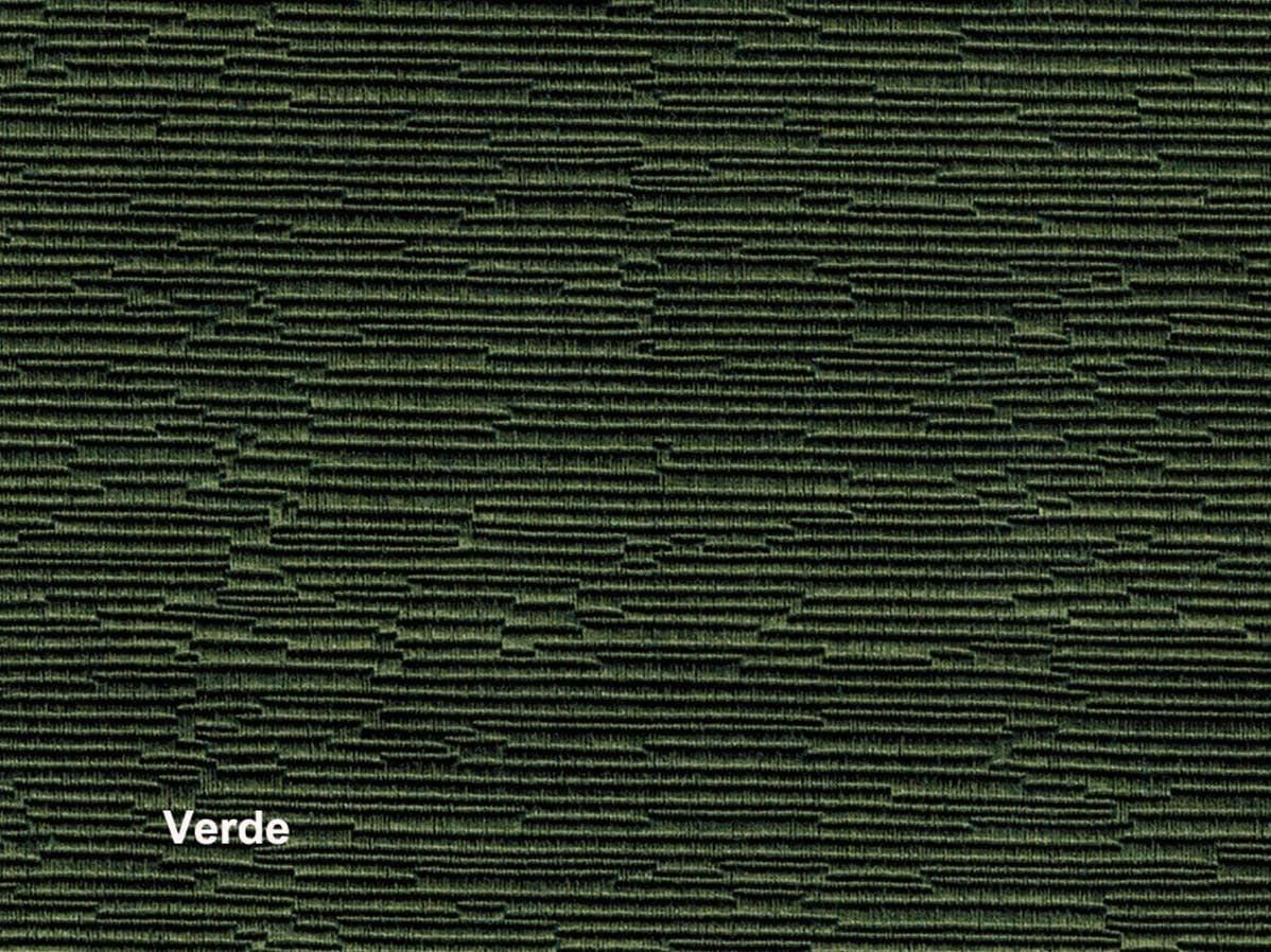 Sanz Marti Falda Camilla Otoman Redonda Mesa 70 cms - Color Azul ...