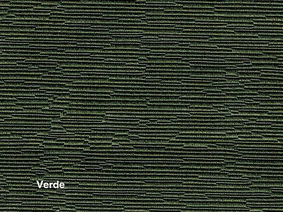 Sanz Marti Falda Camilla Otoman Redonda Mesa 90 cms - Color ...