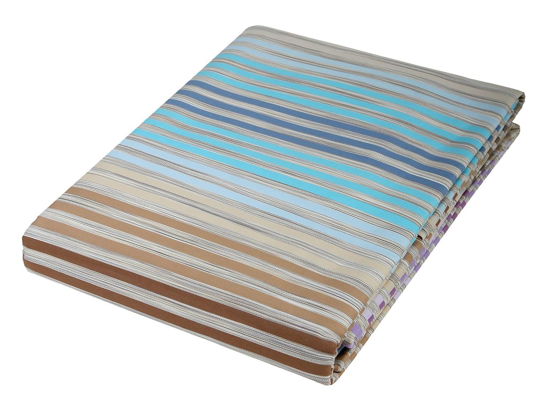 Copripiumino Missoni.Missoni Duvet Cover Multicolored Copripiumino Usa Dlb Oscar 170 Bb