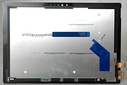 Compatible for Microsoft Surface Pro 4 1724 V1 0 12 3