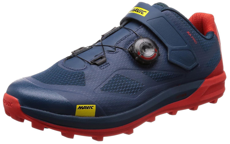 Mavic XA Pro Mountain Bike Shoe - Men's L40151400-13.0