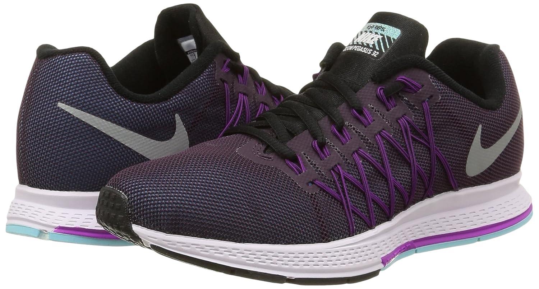 Nike Damen WMNS Air Zoom Pegasus 32 32 32 Flash Sport & Outdoorschuhe 5ed483