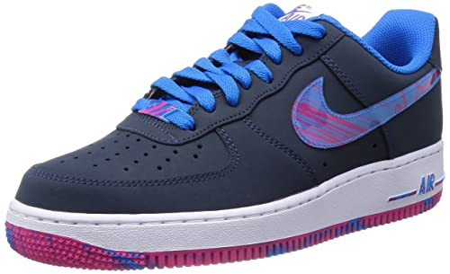 298837059e4b3 Nike Huarache Drift (gs) Big Kids 943344-402 Size 3.5  Amazon.co.uk ...