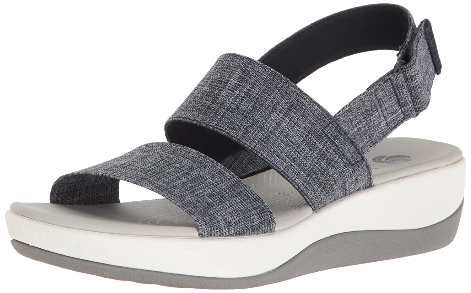 Clarks Women's Arla Jacory Sandals