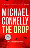 The Drop: Limited signed first edition (Harry Bosch)