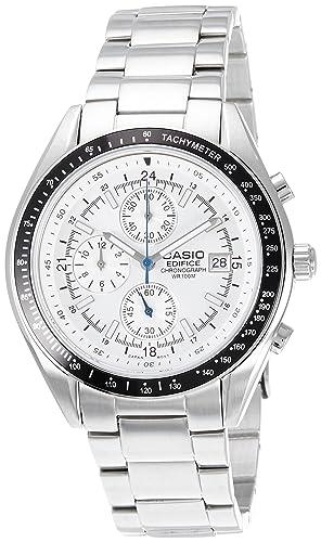 Casio EF503D-7AV Hombres Relojes