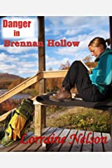 Danger in Brennan Hollow Kindle Edition