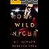 One Wild Night