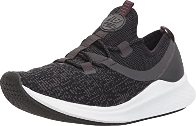 New Balance Fresh Foam Lazr Sport, Zapatillas de Running para Mujer: Amazon.es: Zapatos y complementos