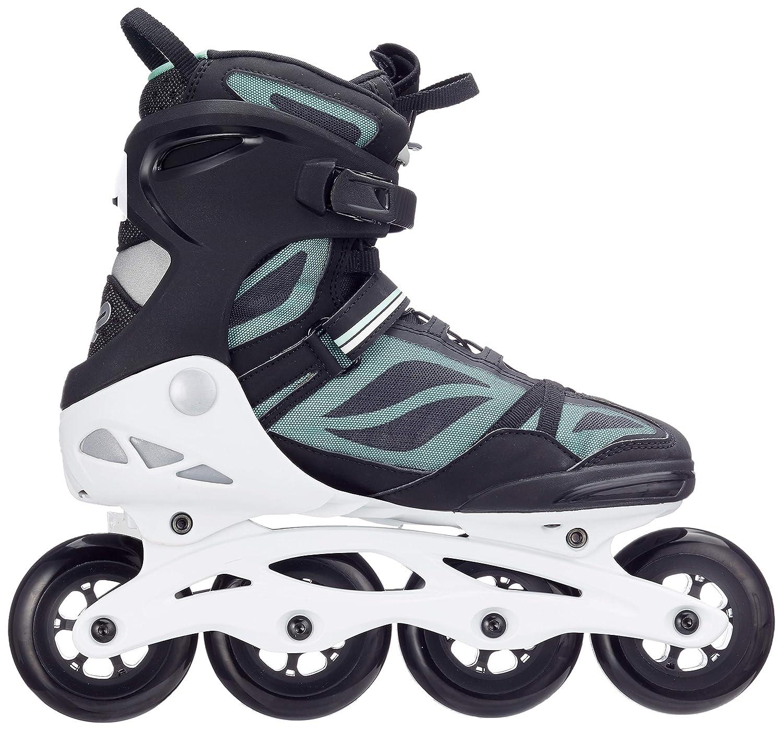 K2 Vo2 90 Pro W Inline Skates