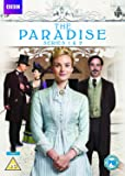 The Paradise - Series 1-2 [DVD] [2012]