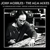 John Morales - The M&M Mixes