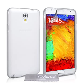 custodia samsung galaxy note 3 neo