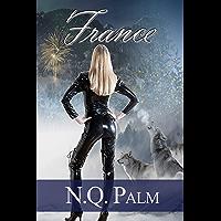 France: Trilogía Alaska 3