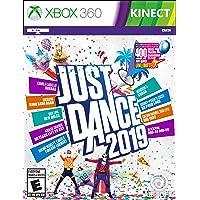 Just Dance 2019 - Xbox 360 - Standard Edition